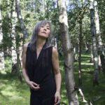 Jocelyne Moreau - No publishing without authorization of the photographer