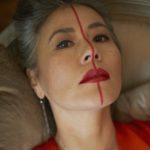Takashi Kawashima - Use of this photography requires mentioning photography credits